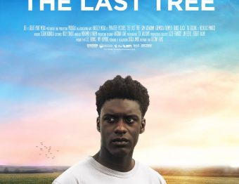 Sortie VOD – The Last Tree