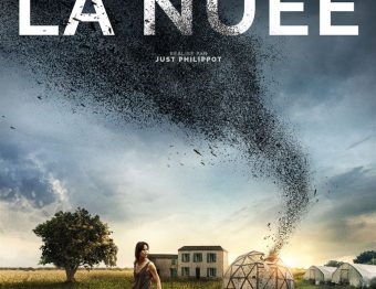 Critique Film – La Nuée de Just Philipot avec Suliane Brahim, Sofian Khammes, Marie Narbonne