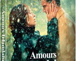Sortie Video – Amours Irlandaises avec Emily Blunt, Jamie Dornan et Jon Hamm